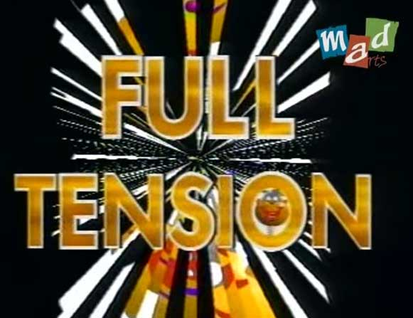 Full Tension