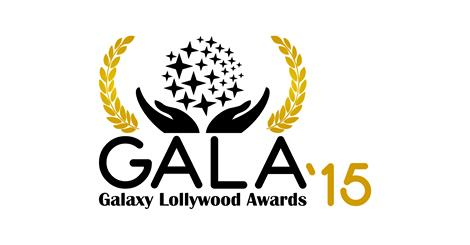 Galaxy Lollywood Awards 2015