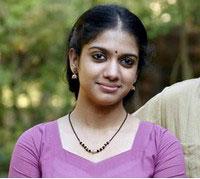 Ganga Malayalam Actress