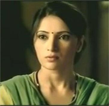 Gargi Patel