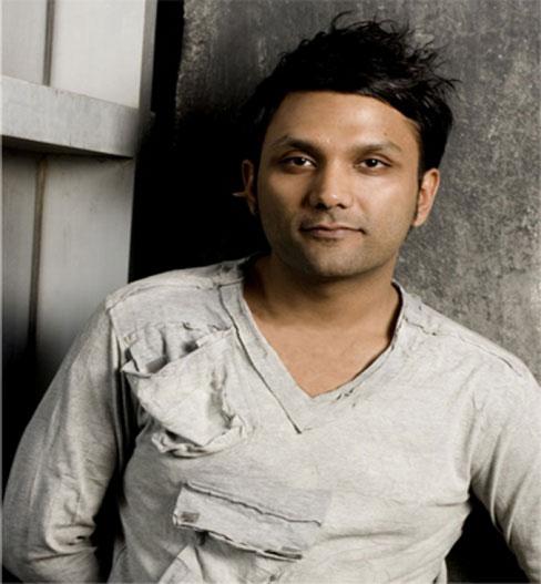 Gaurav Gupta Hindi Actor