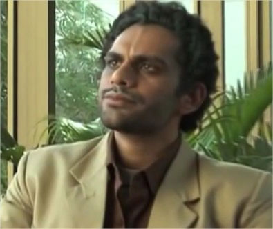 Gaurav Nanda