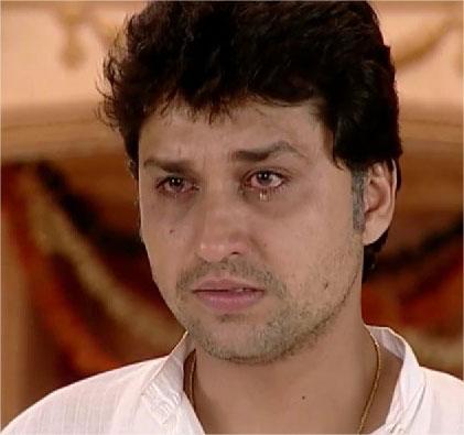 Gautam Chaturvedi