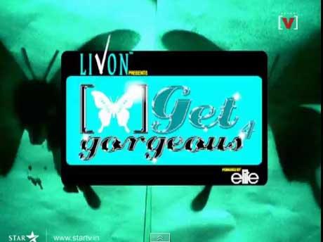 Get Gorgeous Season 4