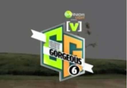 Get Gorgeous Season 6