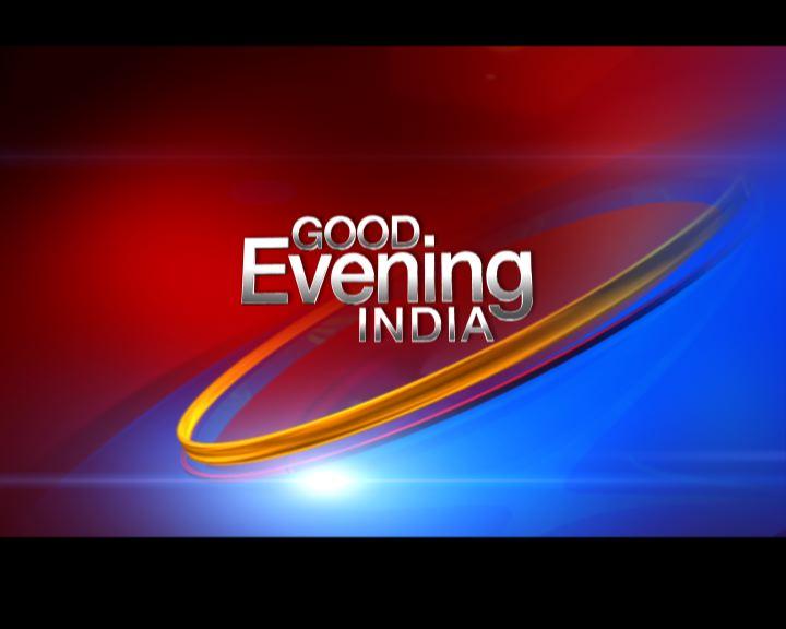 Good Evening India
