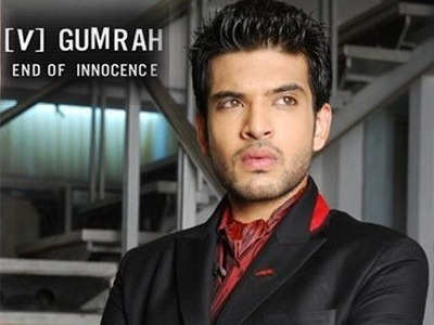 Gumrah End of Innocence - Season 1