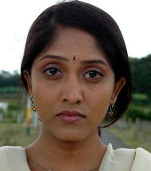 Harshitha