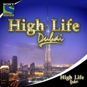 High Life Dubai