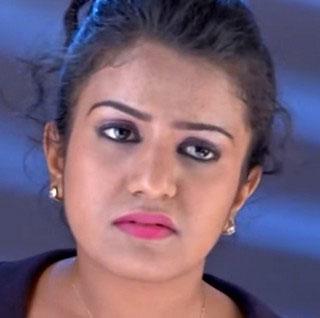 Hima Kannada Actress