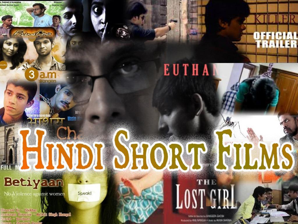 Hindi Short films