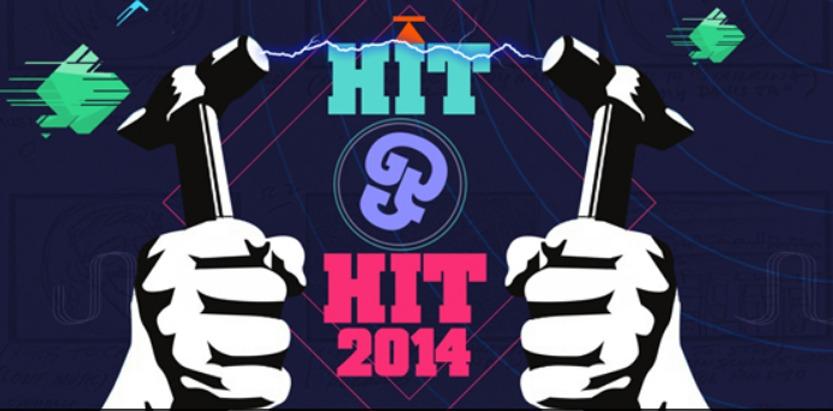 Hit O Hit