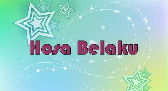 Hosa Belaku