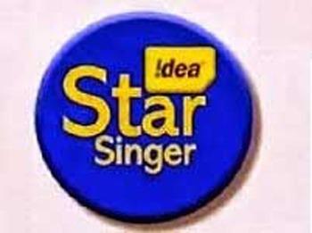 Idea Star Singer Season 1