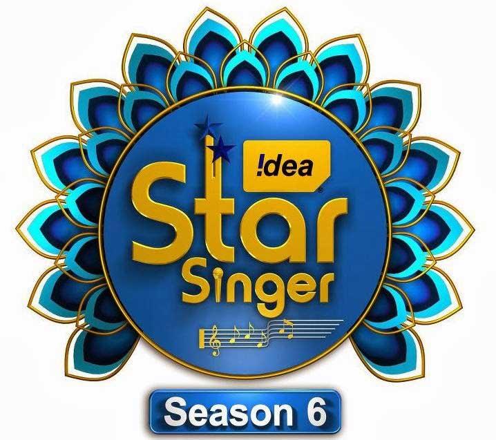 Idea Star Singer Season 6