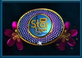 Idea Star Singer Season 2