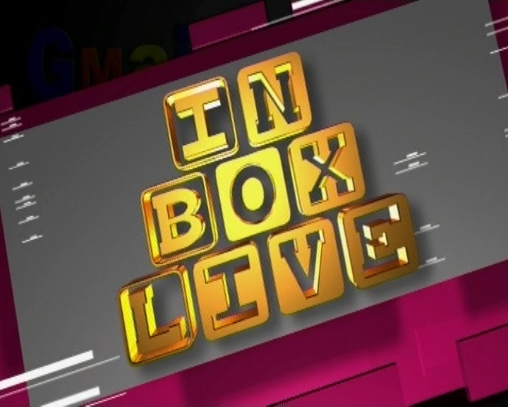 In Box Live