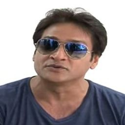 Inder Kumar Hindi Actor