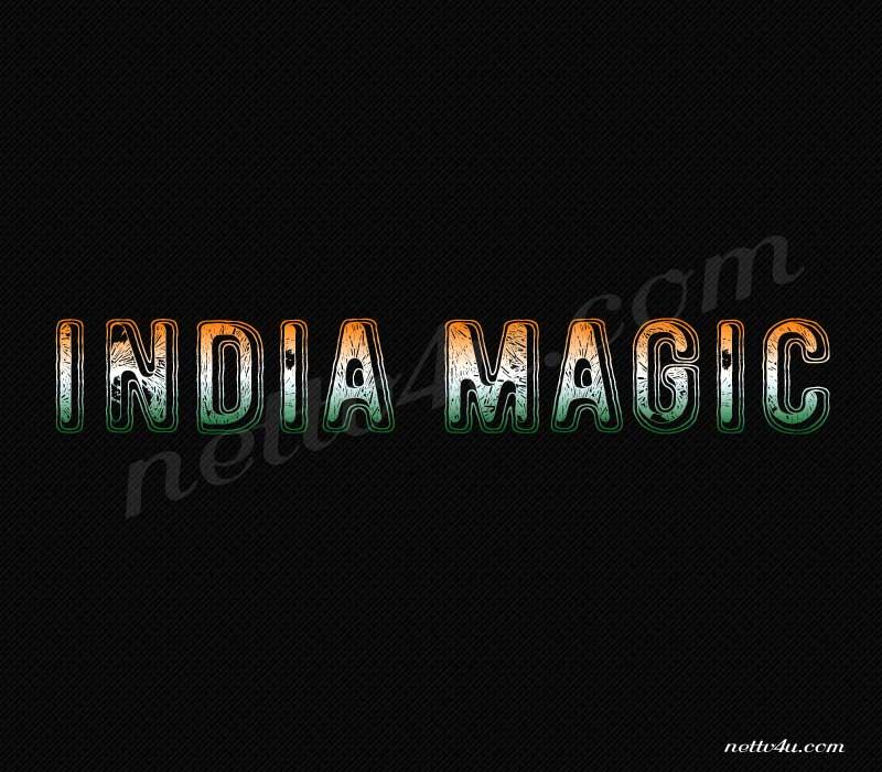 India Magic