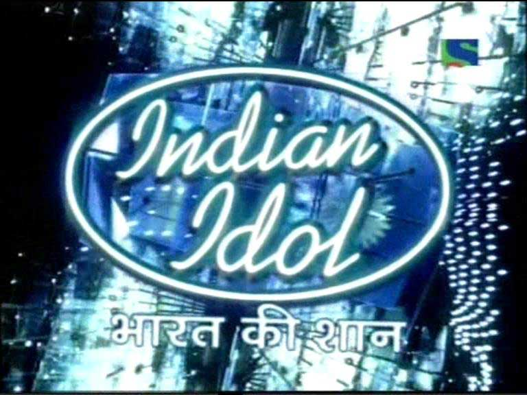 Indian Idol 3