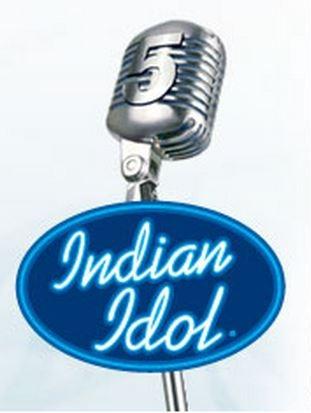 Indian Idol 5