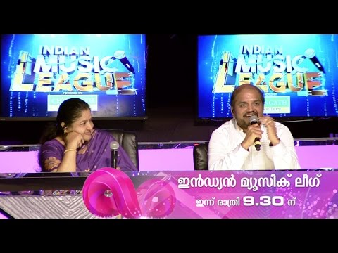 Malayalam Tv Show Indian Music League Synopsis Aired On Flowers TV