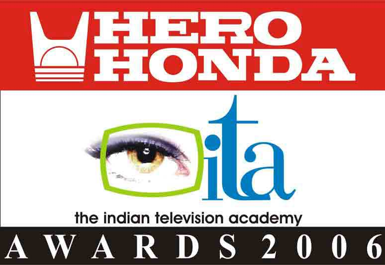 Indian Television Academy Awards 2006