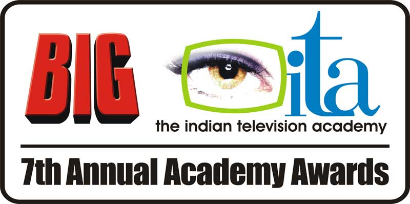 Indian Television Academy Awards 2007