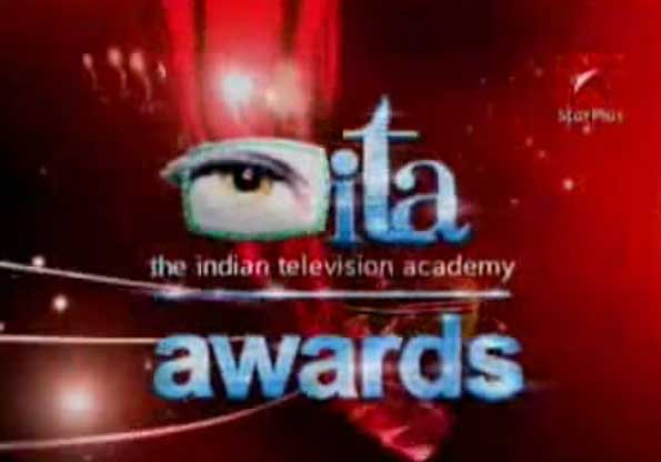 Indian Television Academy Awards 2010
