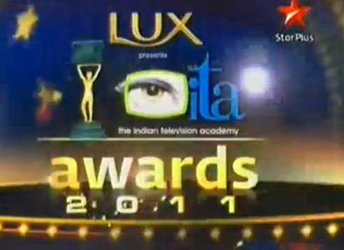 Indian Television Academy Awards 2011