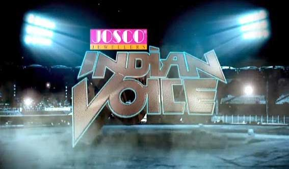 Indian Voice 1