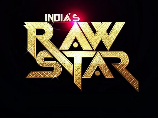 Indias Raw Star