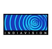 Indiavision