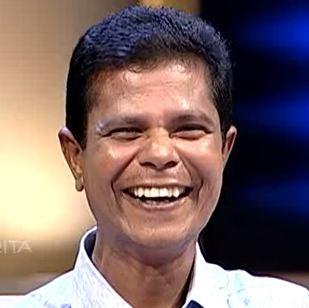 Indrans Hindi Actor