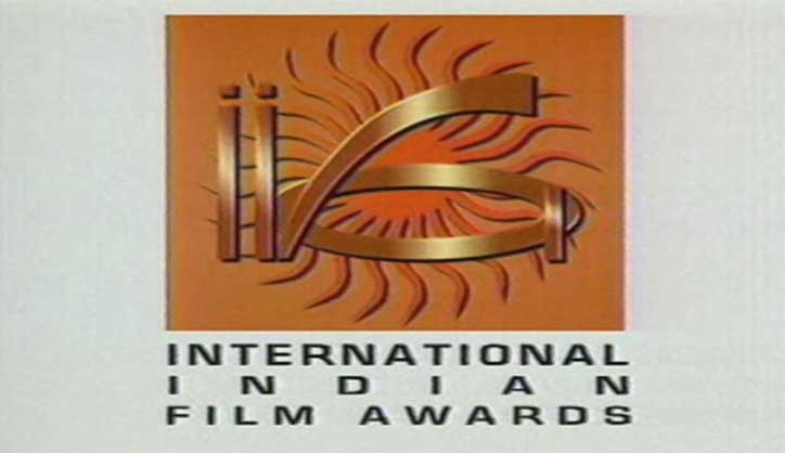 International Indian Film Academy Awards 2000