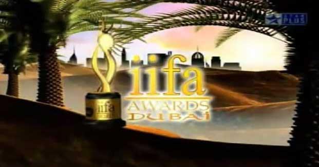 International Indian Film Academy Awards 2006