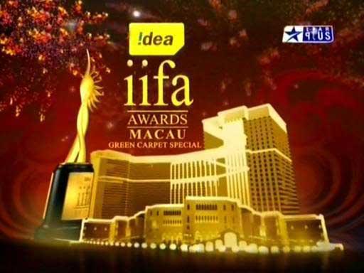 International Indian Film Academy Awards 2009