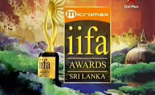 International Indian Film Academy Awards 2010