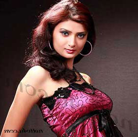 Ishita Vyas Hindi Actress