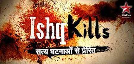 Ishq Kills Full Episodes