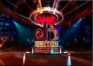 Jb Junction