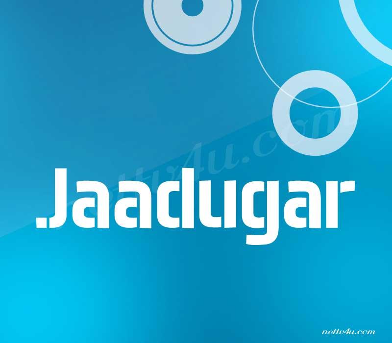 Jaadugar