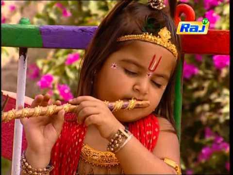 jai shree krishna serial songs trmdsf