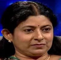 Jalaja Malayalam Actress