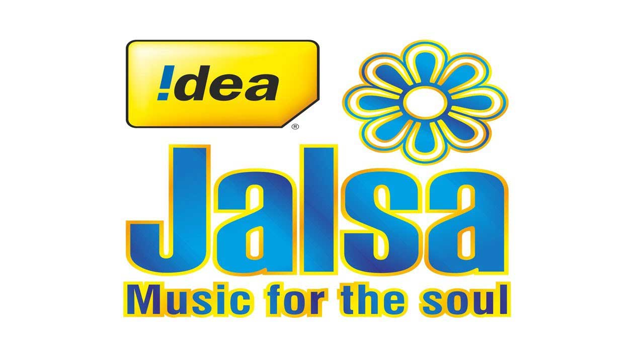 Jalsa Music for the soul