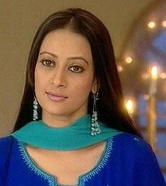 Jasveer Kaur Hindi Actress