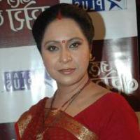 Jaswinder Kohli Hindi Actress