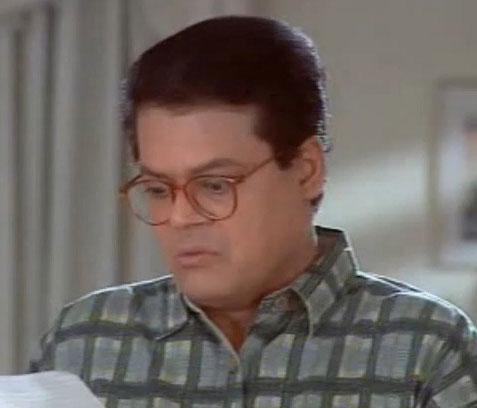 Jatin Kanakia Hindi Actor