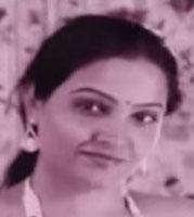Jayalalitha - Actress