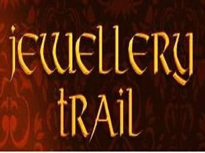 Jewellery Trail